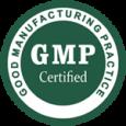 icon-GMP