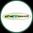 members of pharmexcil